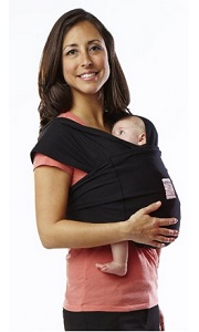 Value Of Baby Carriers In Today S Society Borntolove Com