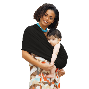 The value of baby carriers in today s society