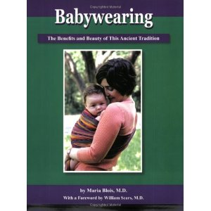 Babywearing - The Benefits and Beauty of This Ancient Tradition